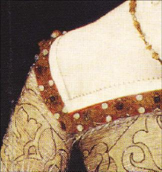 CatherineParrDetail2